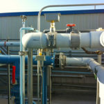 Energy Options VDP Electrical Updates 2