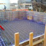 Energy Options Gerdau Project 2