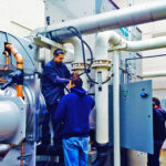 Energy Options VDP Electrical Updates 5