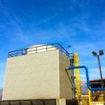 Energy Options Gerdau Project 5