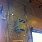 Energy Options VDP Electrical Updates 4