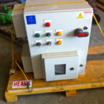 Energy Options VDP Electrical Updates 3
