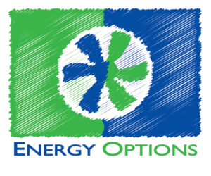 Energy Options, Inc.